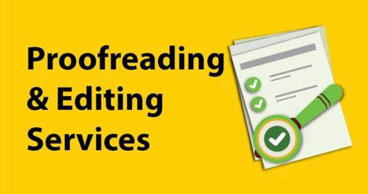 Copywriting-and-Editing
