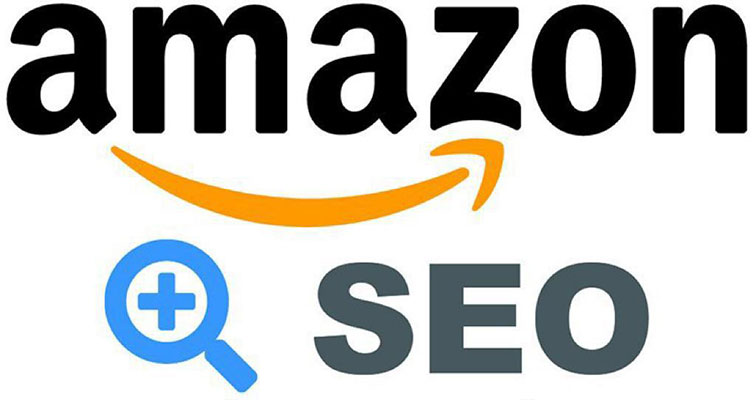 amazon-optimization