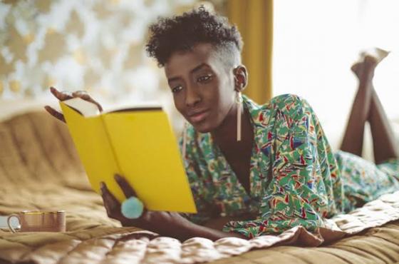 book publishers in nigeria